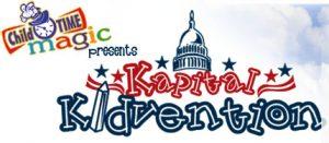 KapitalKidvention-Logo